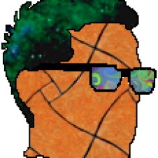 Avatar for jordanarseno from gravatar.com