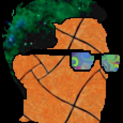 jordanarseno