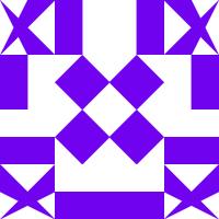 larsalozore – Site Title ad9db0bce4