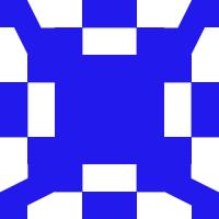 27bde303316d51cf41986f7c8b77af11