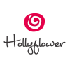 Hollyflower.com