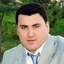 merdangochmuradov