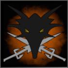 View Soraphis's Profile