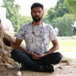 200 Hour Yoga Teacher Training Course in Nepal