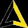 admin-mediaco