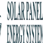 Solar Panels Energy Systems