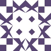 gravatar for elhananby
