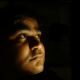 Rishi Choudhary