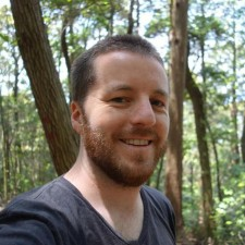 Avatar for PeteHaitch from gravatar.com