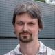 Martin Hasoň's avatar