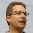 Matthias Marschall