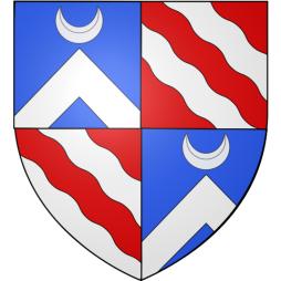 avatar for Hélène de Grenaud
