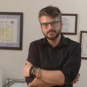 Juan José Pérez Martín