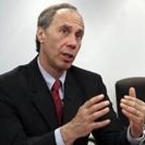 Martin Fridson, CFA   CFA Institute Enterprising Investor