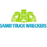 Samirtruck Wreckers