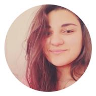 avatar for თამრი