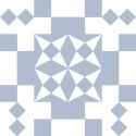 Immagine avatar per francesca