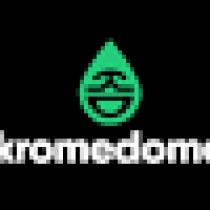 kromedome's picture