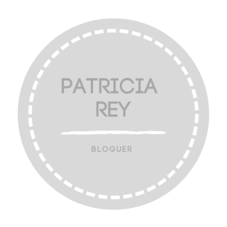 Patricia Rey Moda