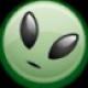 karpana's avatar