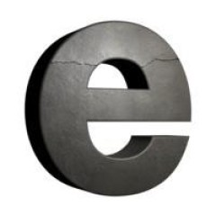 Ethan Ede