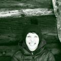 Lisa Maria Kager