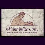 Meisterbuilders, Inc.- Custom Cabinets Bethesda