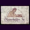 Avatar of meisterbuilders
