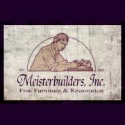 Photo of meisterbuilders