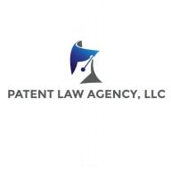 patentlawagency