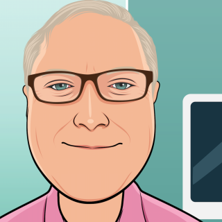 Bob Walsh, Developer & Content Marketing Consultant