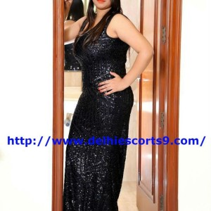 Lili Ghosh