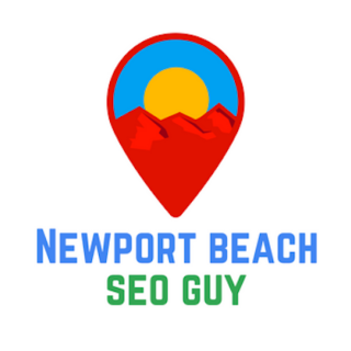 Newport Beach Seo Guy