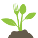 Illinois Food Scrap Coalition