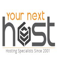 YourNextHost