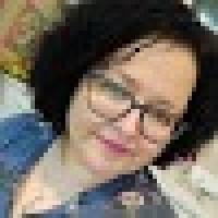 avatar for Vojka Milovanovic