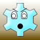 Аватар пользователя AbzaC