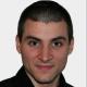 Profile picture of xcloner