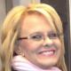 Karen Bailey
