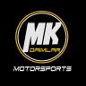 motorsports_kenya