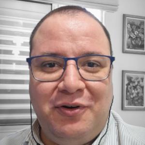 Pedro Souza