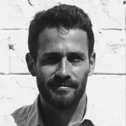 avatar for François Bert