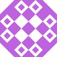 gravatar for sayedmohsin333