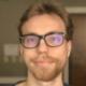 Nicholas Chambers's avatar