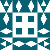Valko