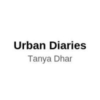 Urban Diaries
