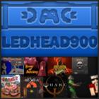 View ledhead900's Profile