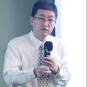 Gary Hsia