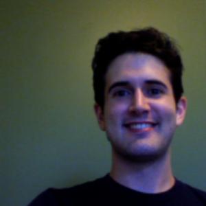 Profile picture for David Rosen