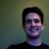 David Rosen's avatar
